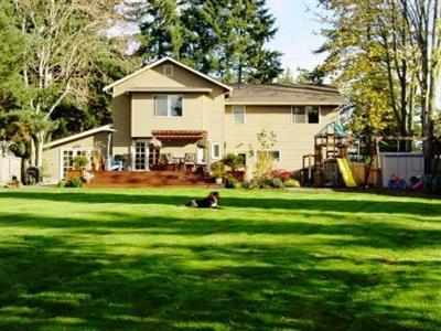 Kirkland_house_backyard.jpg